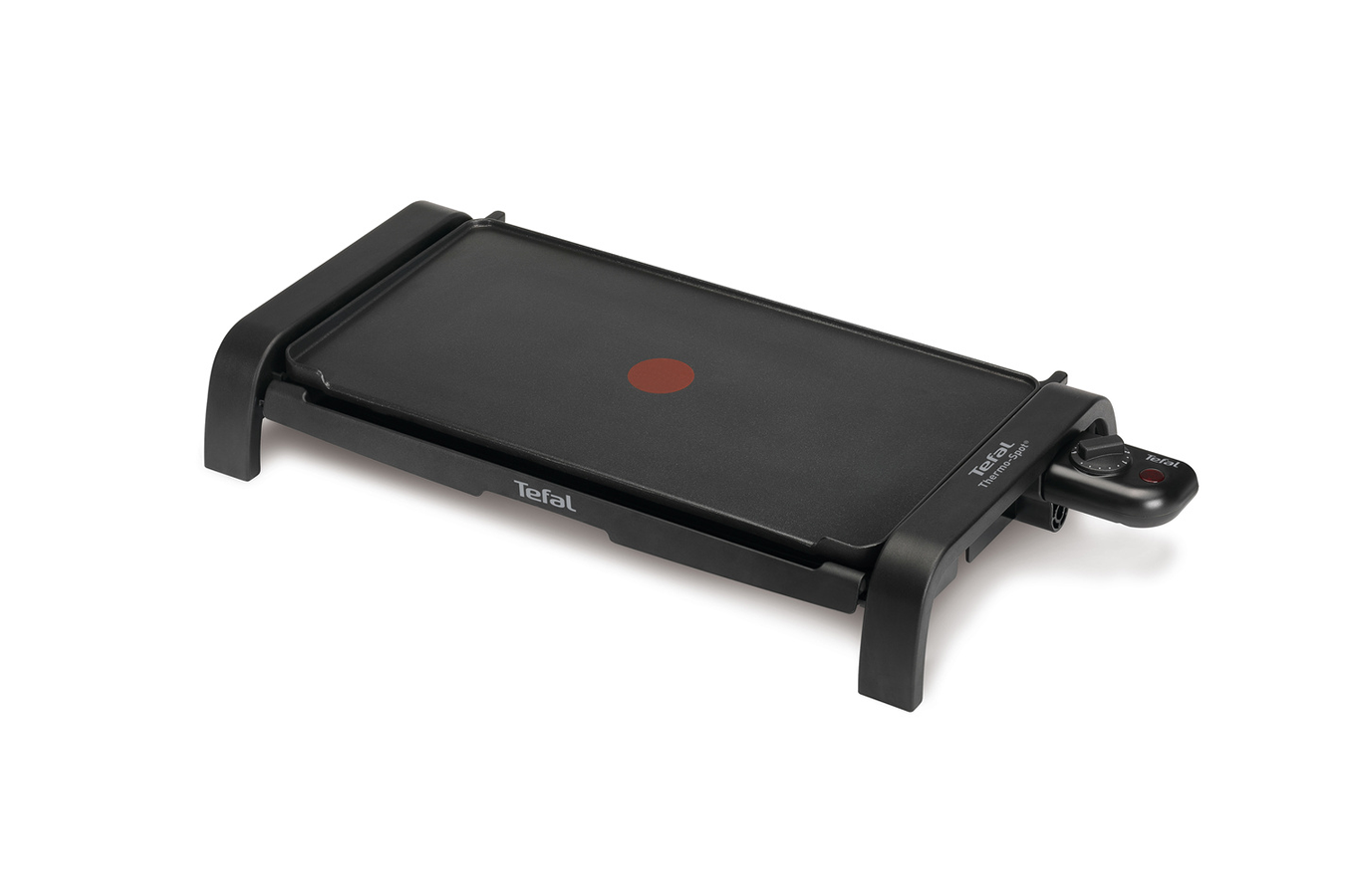 Plancha lectrique tefal top plancha for Plancha interieur