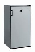 Climadiff CLP290X-2013