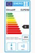 Climadiff CLPG182 photo 3