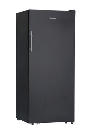 cave de service thomson millesime 120 bk darty. Black Bedroom Furniture Sets. Home Design Ideas