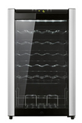 Samsung RW33 EBSS