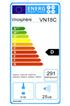 Armoire de mise en température VN18C Vinosphere