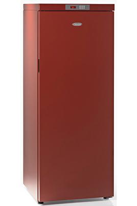 V1150TBE4