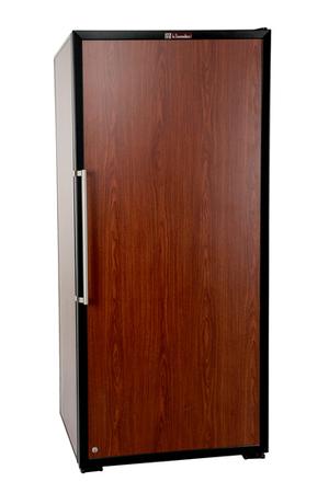 cave de vieillissement la sommeliere cph300 darty. Black Bedroom Furniture Sets. Home Design Ideas