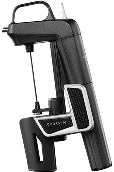 Autour du vin MODEL TWO Coravin