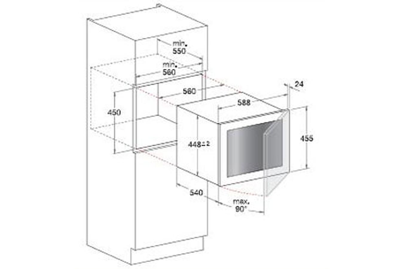 cave a vin encastrable scholtes sp xv 24 inox sp xv 24. Black Bedroom Furniture Sets. Home Design Ideas