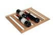 Clayette pour cave à vin CLATRAD01 La Sommeliere