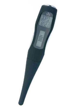 Rafraichisseur mastrad thermometre vin darty - Thermometre cuisine darty ...