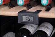 Thermomètre pour cave à vin La Sommeliere THO1