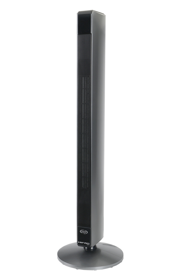 chauffage soufflant argo hi fan hifi 4020871 darty. Black Bedroom Furniture Sets. Home Design Ideas