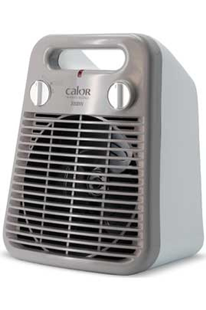 Chauffage Soufflant Calor SO2040C0