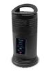 Chauffage soufflant HZ435E2 360 Honeywell