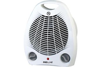 Chauffage soufflant Proline PF20