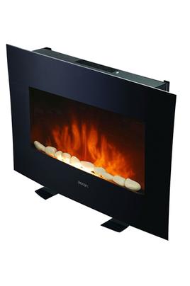 chemin e lectrique aerian cheminee chim20 1380656. Black Bedroom Furniture Sets. Home Design Ideas
