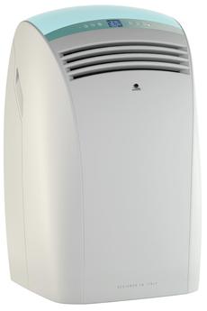 Climatiseur AC31 Alpatec