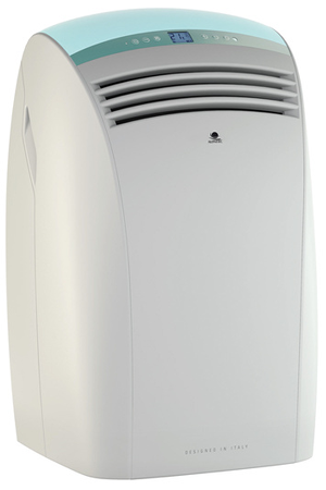 climatiseur mobile alpatec ac31 darty. Black Bedroom Furniture Sets. Home Design Ideas