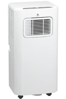 ALPATEC AC 09 C Climatiseur