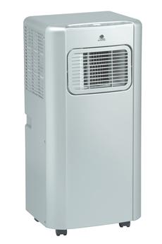 Climatiseur AC 09 C V3 Alpatec