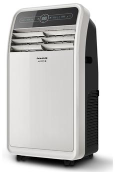 Climatiseur mobile AC 260 KT Alpatec
