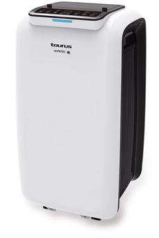 Climatiseur mobile AC 280 Alpatec