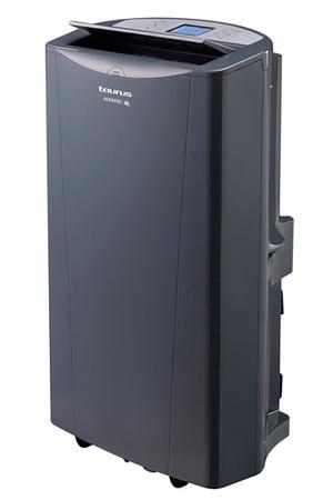 climatiseur mobile alpatec ac 350 rvkt darty. Black Bedroom Furniture Sets. Home Design Ideas