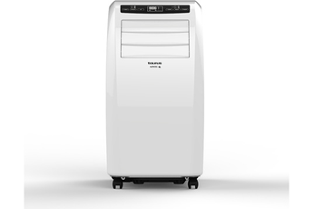Climatiseur mobile AC 293 KT Alpatec By Taurus