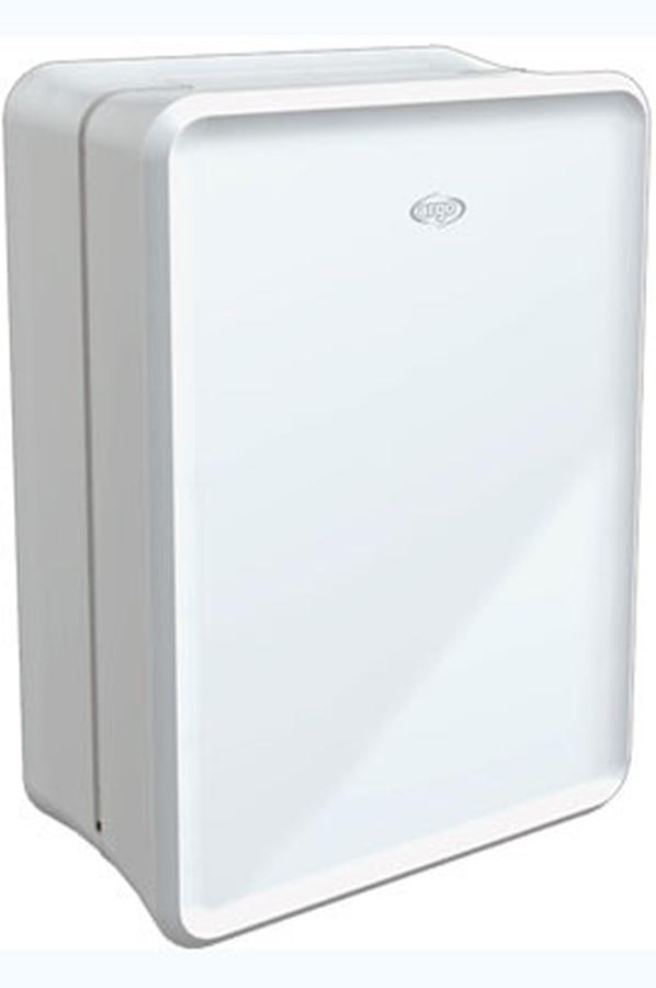 climatiseur mobile argo extreme 9 3787753 darty