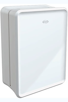 Climatiseur mobile EXTREME 9 Argo