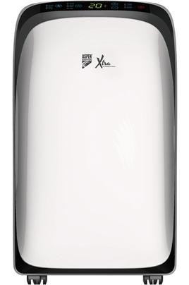 AX3006-1