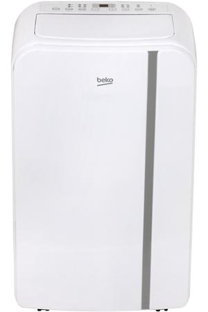 Climatiseur mobile Beko BA212C