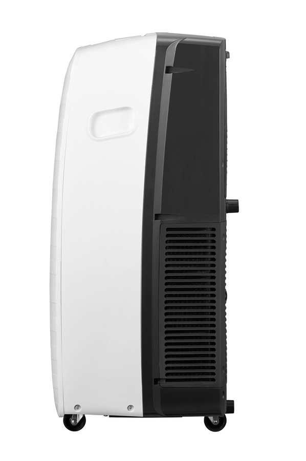 climatiseur mobile beko bnp09c 4200314 darty. Black Bedroom Furniture Sets. Home Design Ideas