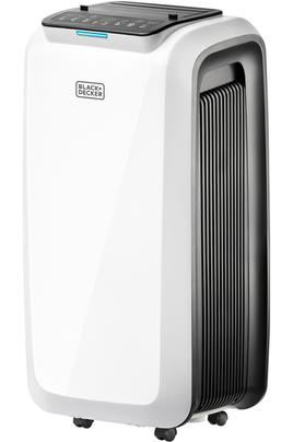 BXAC9000E