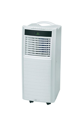avis clients pour le produit climatiseur mobile clatronic cl3542. Black Bedroom Furniture Sets. Home Design Ideas