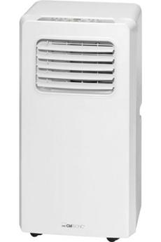 Climatiseur mobile CL3671 Clatronic