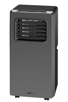 Climatiseur mobile CL3672 Clatronic