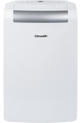 CLIMA10K1