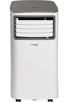climatiseur mobile climatiseur portable darty. Black Bedroom Furniture Sets. Home Design Ideas