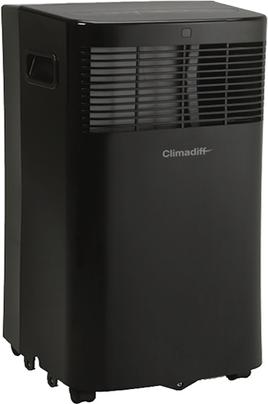 Climadiff CLIMA5K1