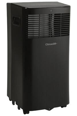CLIMA5K1