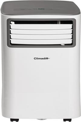 Climadiff CLIMA7K1