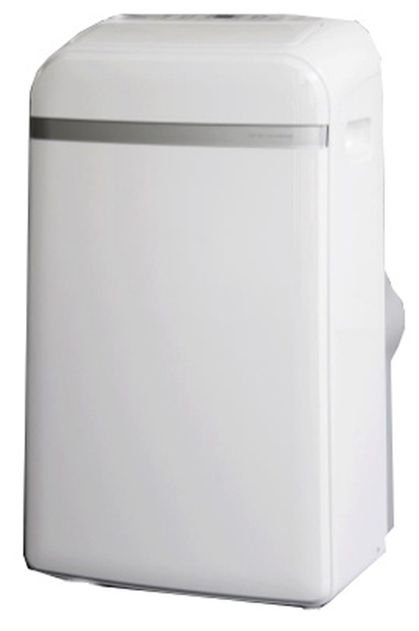 climatiseur mobile comfee mppd 12hrn1 4094212 darty. Black Bedroom Furniture Sets. Home Design Ideas