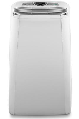 PAC CN91