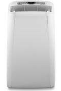 Delonghi PAC CN91
