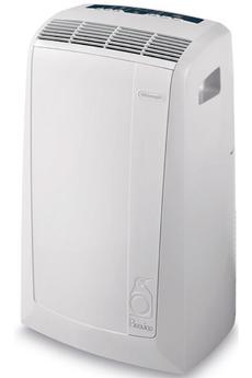 Climatiseur mobile PAC N76 Delonghi