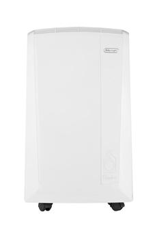 Climatiseur mobile PAC N87 SILENT CLIM MOBILE Delonghi