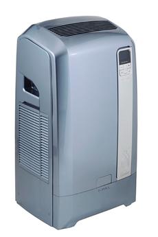 Climatiseur PAC WE127 ECO Delonghi