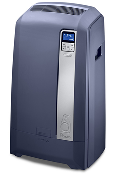 Climatiseur mobile PAC WE128 ECO CLIM MOBILE Delonghi