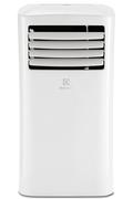 Climatiseur mobile Electrolux EXP08CN1W6