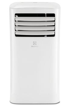 Tous Les Produits Climatiseur Ventilateur Communauté D