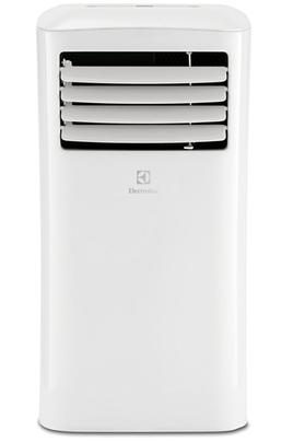 Froid : Classe A Puissance frigorifique 2630 W Pression Sonore : 52.9 dB / Puissance sonore 64 dB Programmable jusqu'à 24 heures - Télécommande LCD